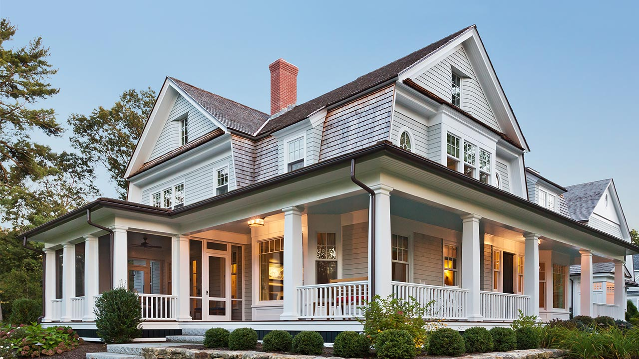 4-ways-to-save-on-title-insurance
